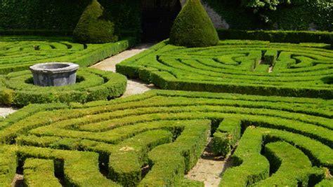 Jardins ç Visiter ç Patrimoine 224 Visiter Parcs Et Jardins Dans L Eure