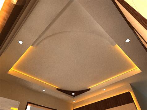 For Ceiling False Ceiling Gayatri Creations