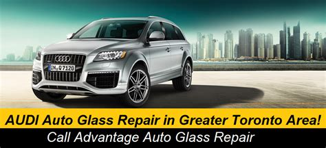 audi windshield replacement audi windshield replacement or repair auto glass cara