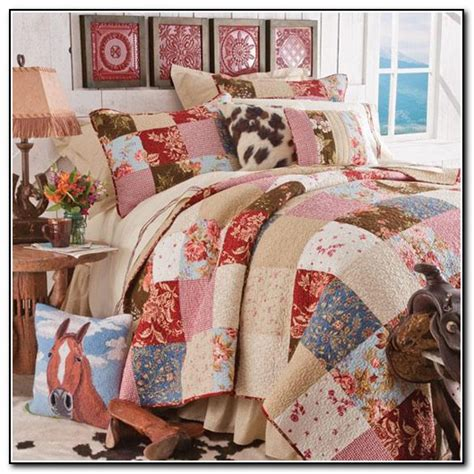 Cheap Western Bedding Sets Western Bedding Sets Cheap Beds Home Design Ideas A3npa1vd6k7471
