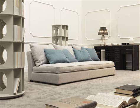 italian fabric corner sofa maxim classic design handmade