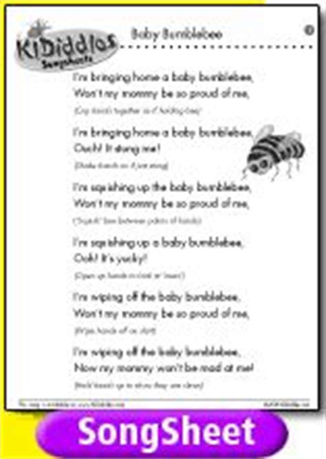 baby shark lyrics meaning ants go marching lyrics i had this song stuck in my head