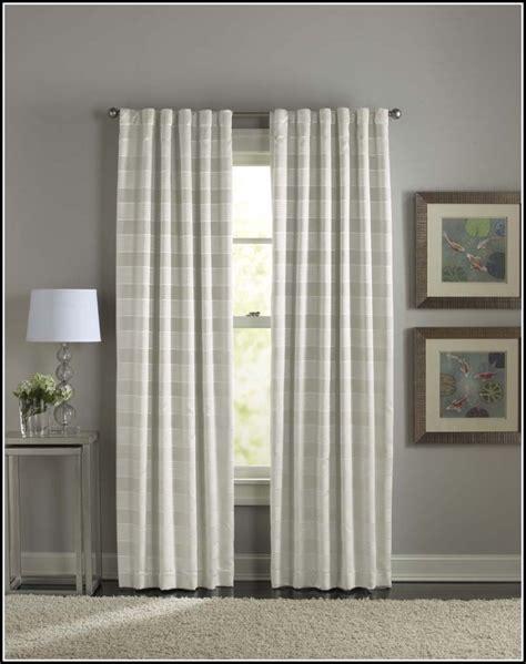 room darkening white curtains white room darkening grommet curtains curtains home