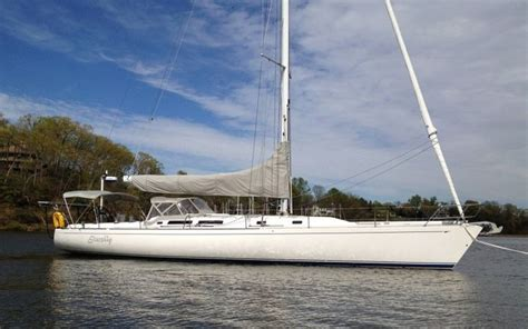 bass pro shops boat sales consultant salary 243 best boats for sale images on pinterest boats for