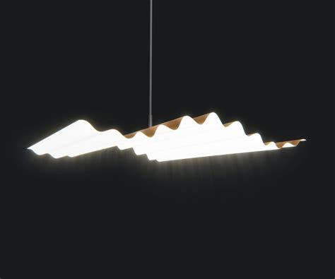 led flex lighting led front light panel flex lighting