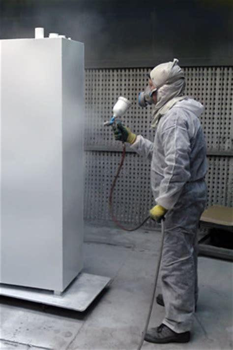 spray painter uk spraying wolverhton spray painters west midlands
