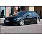 Related Pictures Peugeot 307 Cc Ciney Tuning 2011