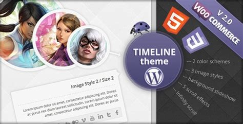 themeforest split licence boo wordpress themes to gawk at pagely 174
