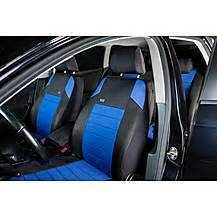 Car Screen Covers Halfords Car Seat Covers Cushions Car Seat Covers Uk Seat