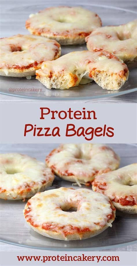 protein pizza best 25 protein pizza ideas on high protein
