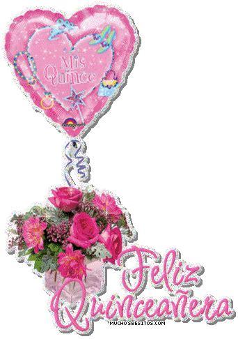 pastor oscar alberto flores el blog del pastor oscar flores quinceanera 171 el blog del pastor oscar flores