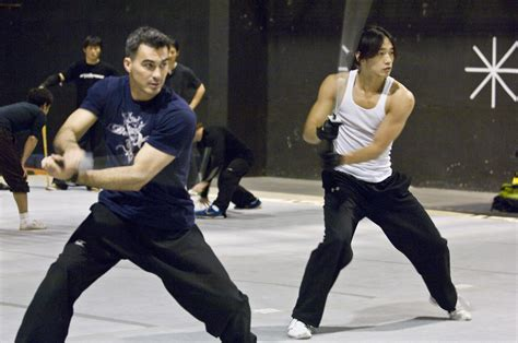 film action ninja assassin complet feature rain behind the scenes of ninja assassin