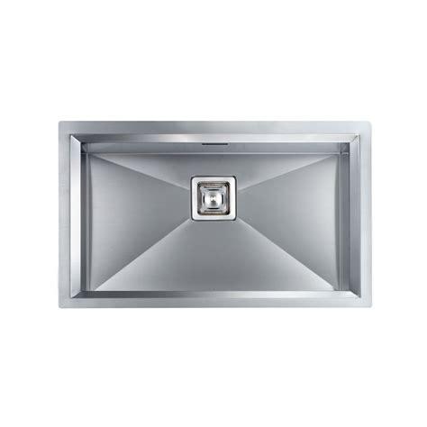 lavello cm lavello cm ariel 100x50 1 5 vasche acciaio inox satinato cm
