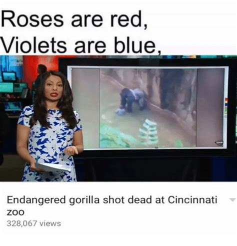 awesome meme roses are craveonline awesome meme roses are craveonline