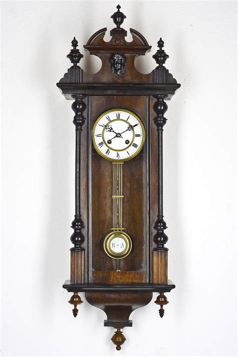 antique wall clocks online antique wall clock images