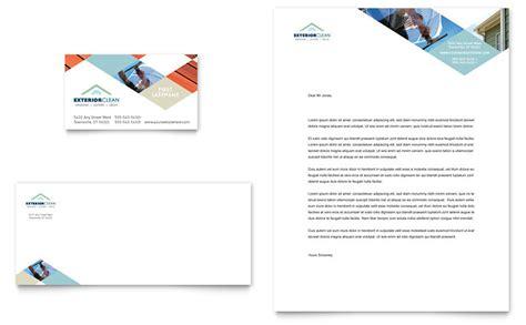 Karnataka Bank Letterhead Format Window Cleaning Pressure Washing Business Card Letterhead Template Word Publisher