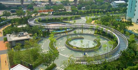 Salary Of Landscape Architect In Hong Kong Sai Tso Wan Recreation Ground In Hong Kong Was Formerly A