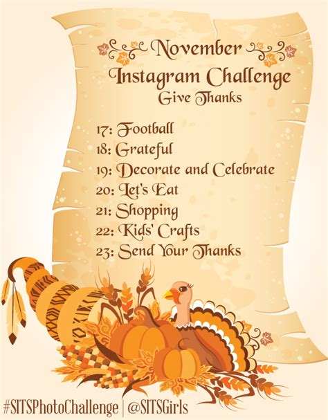 happy thanksgiving day guest book thankful message guestbook with formatted lined pages for family and friends to write in with inspirational quotes thanksgiving gifts books november instagram challenge the sits