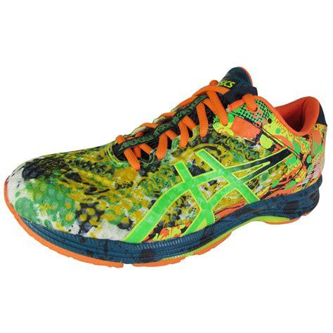 athletic shoes asics asics mens gel noosa tri 11 running sneaker shoes ebay