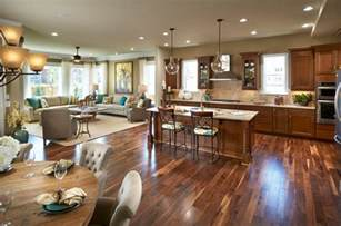 transitional house plans