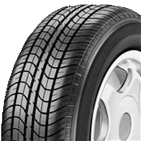 Ban Bekas Dunlop harga mobil bekas second 2016 harga ban dunlop harga