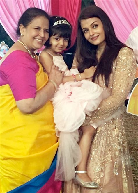 pictures of aishwarya rai bachchan baby 002 life n fashion at the end of the day i am aaradhya s mom rediff com