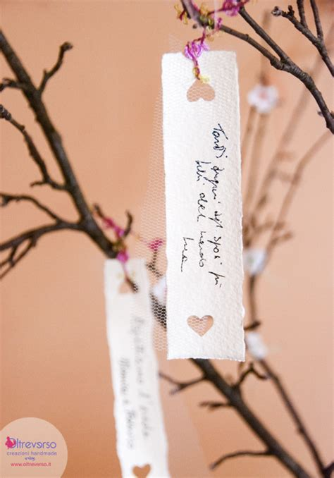tutorial tableau albero albero di pasqua fai da te per le uova decorate a mano