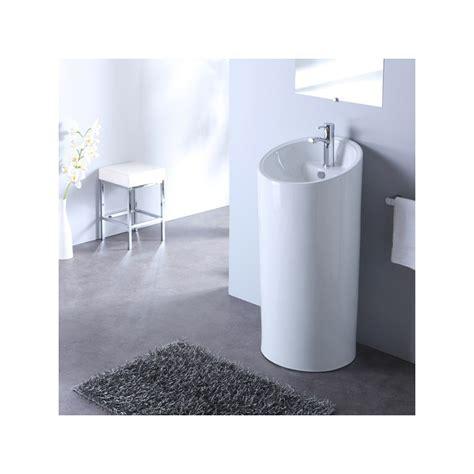 lavabo totem noir lavabo totem wikilia fr
