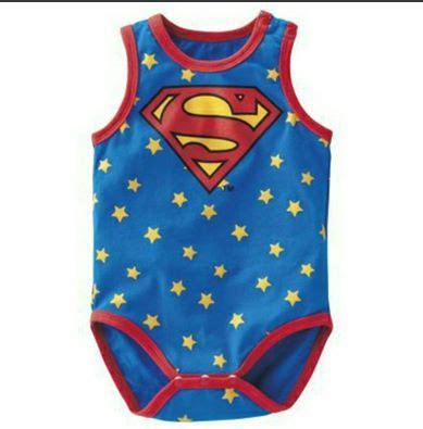 Murah Pyama Batman superman romper plum gorgeous the best baby wear lookbook every day plum