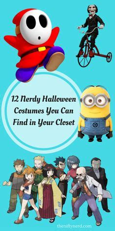You Can Find In Your Closet 1000 images about nerdy o lanterns geeky