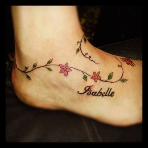 tattoo name vines 1000 images about a tattoo on pinterest henna vine