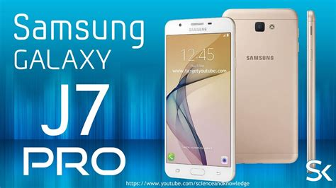 Harga Samsung J7 Pro Price samsung galaxy j7 pro galaxy j7 max launched in india