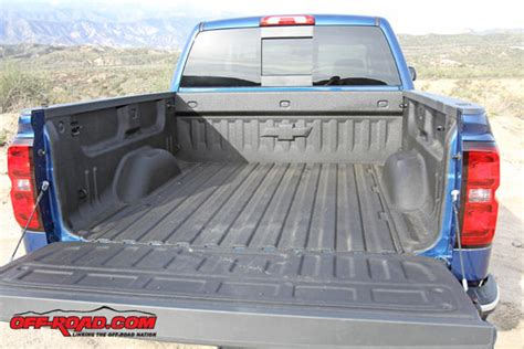 chevy silverado bed liner spray in bedliner 2015 chevrolet silverado 2 12 15