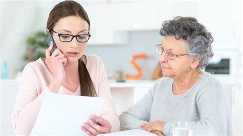 Medi Home Care by Medi Home Care Va Congress Is Considering Severe Cuts To Medicare Home Health Payment Rates And