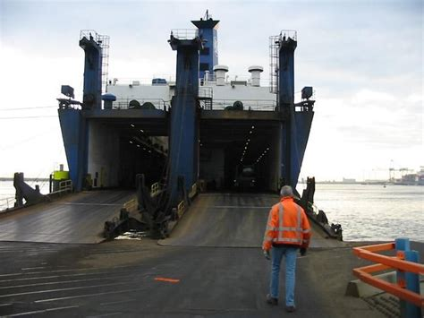 roro t 220 ren roro ro ro ship boats