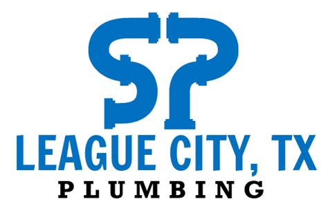 Plumbing City by Gold Plumbing League City Directory Ac
