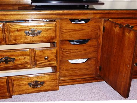 armoire and dresser set armoire dresser set huntley furniture by thomasville