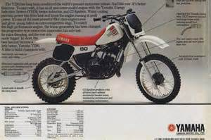 wiring diagram honda nc700x Page 2 gallery