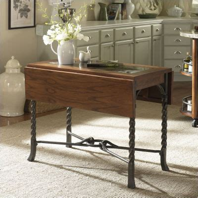 small rectangular dining table with drop leaf facts about drop leaf dining tables thebasicwoodworking com