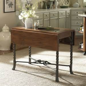 rectangle dining tables for small spaces gallery