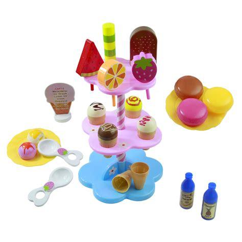 Aa Play Desserts Mainan Es Krim makanan es krim beli murah makanan es krim lots from china makanan es krim suppliers on