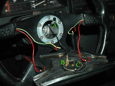 honda accord horn wiring wiring diagram