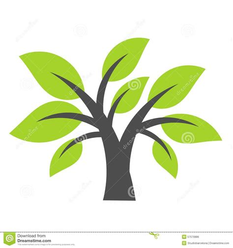 tree symbolism tree symbol for 28 images tree symbol advertising