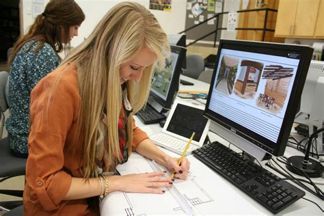 how to be a interior designer interior design students partner with design firm 187 news archive 187 appalachian state