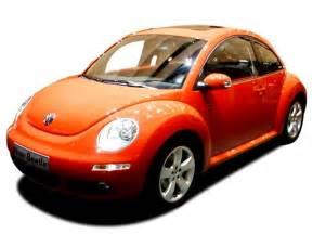 best new car deals uk 0 finance best value german car finance packages
