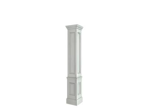 Column L by Architectural Columns Columns Plaster Designs