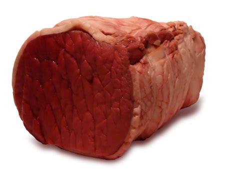 durata alimenti congelati conservazione cibi e alimenti congelati