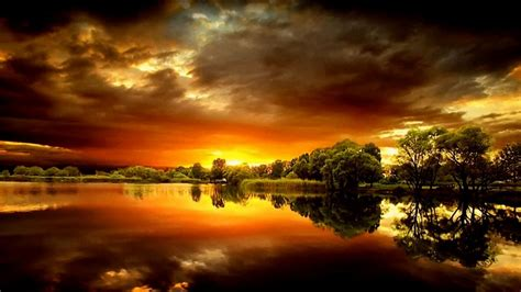 Amazing Pictures Hd Wallpaper
