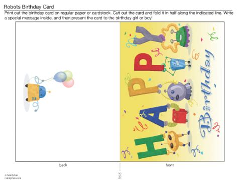 printable birthday card child printable birthday cards for boys gangcraft net