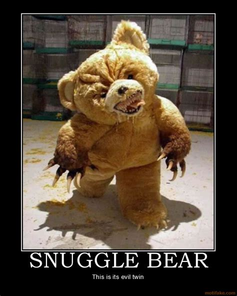 Snuggle Bear Meme - snuggle bear quotes quotesgram